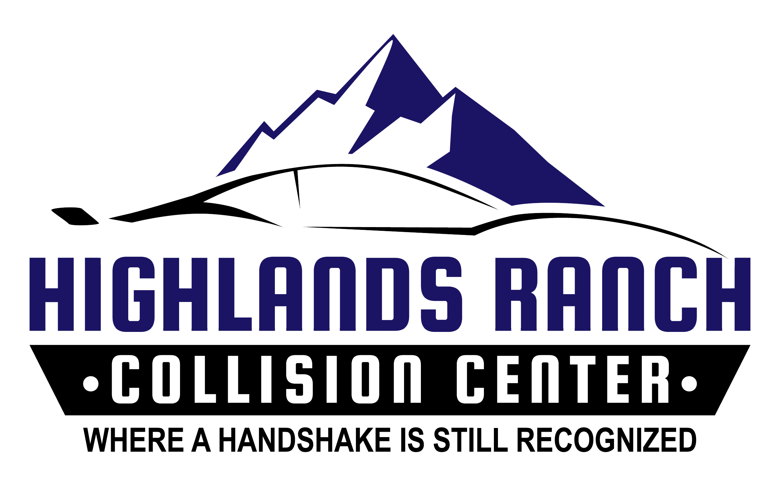 Auto Body Shop Littleton CO | Highlands Ranch Collision Center