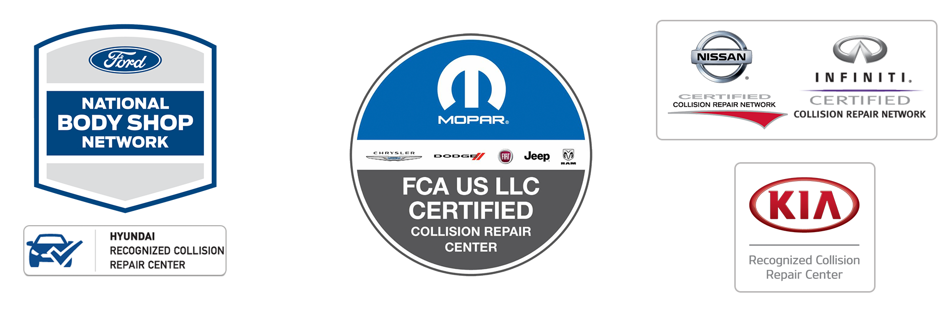 Certified Collision Center >> Certified Auto Body Shop Littleton Co Highlands Ranch